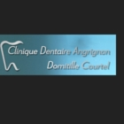 Clinique Dentaire Angrignon - Dentistes
