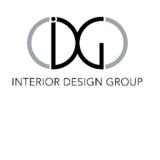 View Interior Design Group's Nanaimo profile