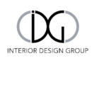 Interior Design Group