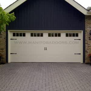 Garage Doors Winnipeg >> Manitoba Garage Doors Opening Hours 187 Sutherland