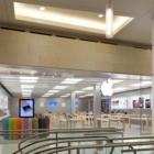 Apple Metrotown - Electronics Stores - 778-373-4810