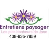 Voir le profil de Entretien Paysager LPBD - La Plaine