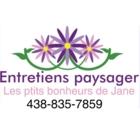 Entretien Paysager LPBD - Landscape Contractors & Designers
