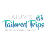 Voir le profil de Tatum's Tailored Trips - New Westminster