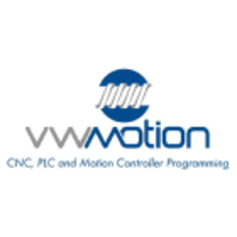 photo Van Walsum Motion Controls Ltd
