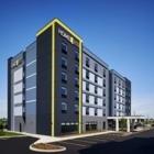 Home2 Suites by Hilton Brantford - Hotels - 226-368-3000