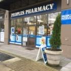 Peoples Drug Mart - Pharmacies - 604-299-6677