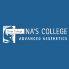 Gina's College - Hairdressing & Beauty Courses & Schools