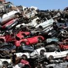 Ace Auto Parts - Used Auto Parts & Supplies