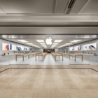 Apple Sherway Gardens - Boutiques informatiques - 416-646-8489