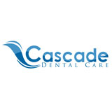 Cascade Family Dental - Teeth Whitening Services