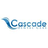 Cascade Family Dental - Teeth Whitening Services - 250-378-4000
