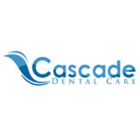 Cascade Family Dental - Logo