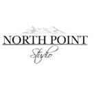 North Point Piercing Studio