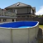 Oasis Pool & Spa Service - Swimming Pool Maintenance
