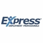 Express Employment Professionals - Agences de placement - 519-251-1115