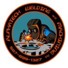 Alphatech Welding and Machining Ltd - Soudage