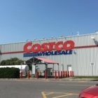 Costco Wholesale - Opticiens - 450-462-9679
