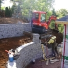 Lorraine Landscaping - Excavation Contractors