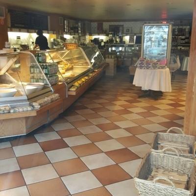 Gastronomia Roberto - Restaurants italiens - 514-374-5653