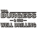 Burgess Wm & Son Well Drilling - Well Digging & Exploration Contractors