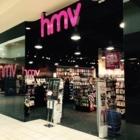 HMV - Music Stores - 403-273-7335