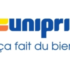 View Uniprix Santé Thien-Kim Isabelle Dang - Pharmacie affiliée's Montréal profile