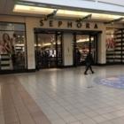 Sephora - Parfumeries et magasins de produits de beauté - 604-678-2360