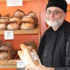 St John's Bakery - Bakeries - 416-850-7413