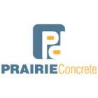 Prairie Concrete - Concrete Contractors
