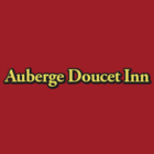 L'Auberge Doucet Inn - Logo