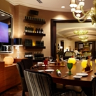 Osco! - Fine Dining Restaurants - 514-847-8729