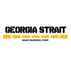Georgia Strait Road Marking Corp