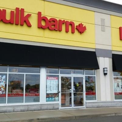 Bulk Barn A Canada Pagesjaunes Ca Mc