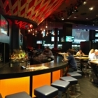 Real Sports Bar & Grill - Restaurants - 416-815-7325