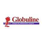Clinique De Prelevement Globuline - Medical Laboratories