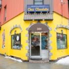 Restaurant Chez Claudette - Restaurants - 514-279-5173