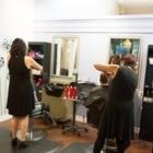 Sabio Salon - Salons de coiffure et de beauté
