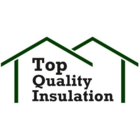 Top Quality Insulation Inc - Cold & Heat Insulation Contractors