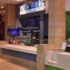 Pita King - Restaurants - 604-205-9313
