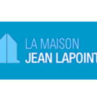 La Maison Jean Lapointe - Addiction Treatments & Information