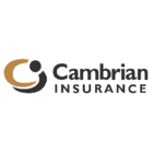 Cambrian Insurance Brokers Ltd - Insurance Brokers