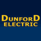 Dunford Electric - Logo