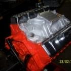 Voir le profil de Crosstown Engines - Mississauga