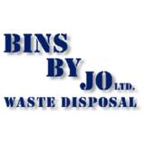 Bins By Jo Ltd - Fences