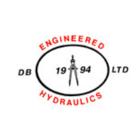 DB Engineered Hydraulics (1994) Ltd