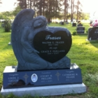 Goguen Monuments - Monuments & Tombstones - 506-955-3470