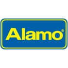 Alamo Rent A Car - Location d'auto à court et long terme - 250-655-7362