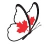 Butterfly Immigration and Settlement services - Immigration Lawyers