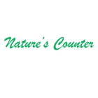 Nature's Counter - Herbalists & Herbal Products